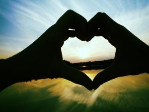 love_yourself755f50