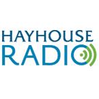 Hayhouse Radio