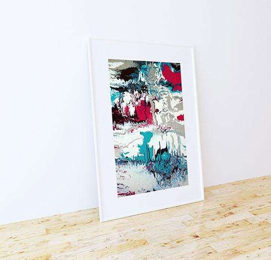 Art - Prints